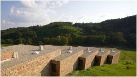Hubertus Guesthouse - Bukkosd