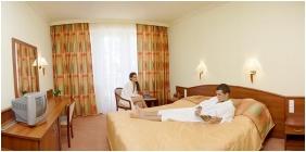 Twin room - Hungarospa Thermal Hotel
