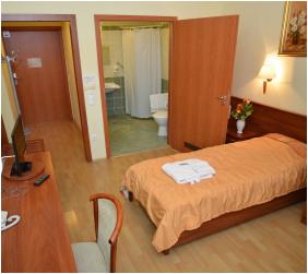 , Hungarospa Thermal Hotel, Hajduszoboszlo