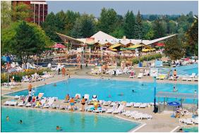 Hungarospa Thermal Hotel,  - Hajdúszoboszló