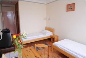 Hunguest Hotel Hoforras, Classic room - Hajduszoboszlo