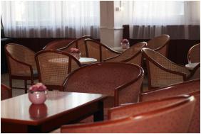 Hotel Hőforrás,  - Hajdúszoboszló