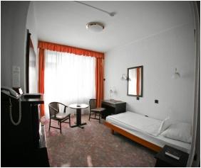 Hunguest Hotel Nagyerdo, Debrecen, Classic room