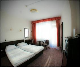 Classic room - Hunguest Hotel Nagyerdo