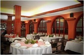 Dining room - Hunguest Hotel Nagyerdo