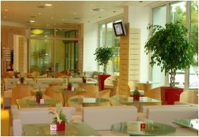Ibis Hotel Gyor, Lobby - Gyor
