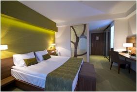 Twın room - İmola Hotel Platan