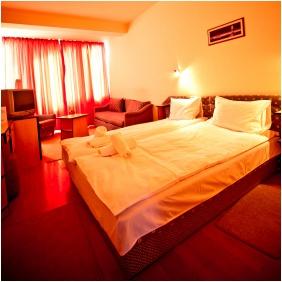 In Hotel, Standard room - Hajduszoboszlo