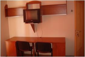 Invest Apartments, Eger, Standard room