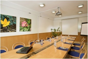 Conference room - Hotel Jagello