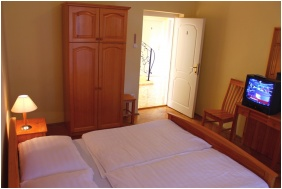 Classic room - Jarja Pension