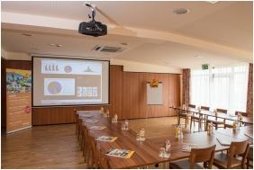 Conference room - Jufa Vulkan Furdo Resort
