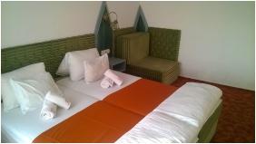 Kétágyas szoba - Kálvária-Rácz Hotel