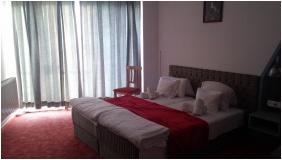 Classic room - Hotel Kalvaria-Racz