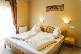 Hotel Karin,  - Budapeszt
