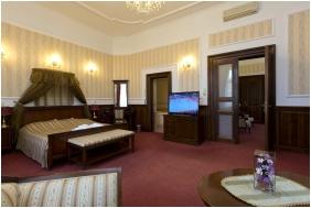 Castle Hotel Sasvar, Suite - Paradsasvar