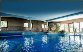 Kavics Spa Klub & Hotel - Velence