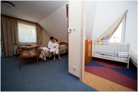 Kehıda Thermal Hotel - Kehıdakustany