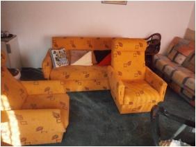 Comfort családi szoba - Kertész Vendégház