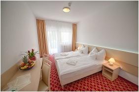 Ket Korona Conference & Wellness Hotel, Standard room - Balatonszarszo