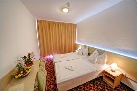 Standard room - Ket Korona Conference & Wellness Hotel