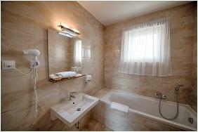 Superior room - Ket Korona Conference & Wellness Hotel