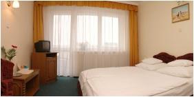 Kincsem Wellness Hotel, Twin room - Kisber
