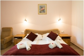 Kis Helikon Residence Hotel Heviz, Classic room