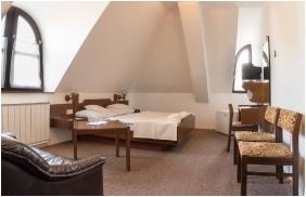Classic room, Laci Betyar Inn, Hajduszoboszlo