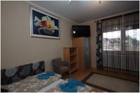 Leila Apartment  - Gyula
