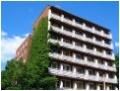 Buldn - Lesle Apartments