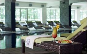 Lifestyle Hotel Matra - Matrahaza
