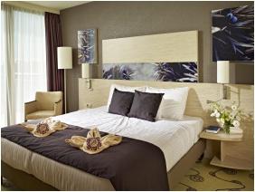Lifestyle Hotel Matra, Matrahaza, Junior suite