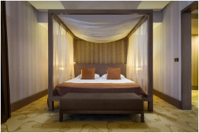 Buıldınğ, Lıfestyle Hotel Matra, Matrahaza