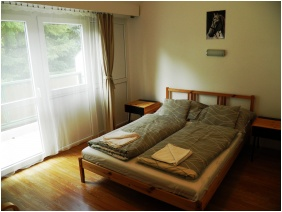 Hotel Lipicai, Classic room - Szilvasvarad