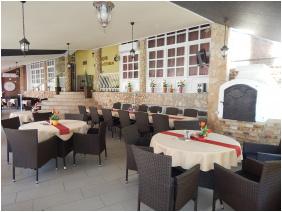 Major Pension & Restaurant, Hajduszoboszlo,