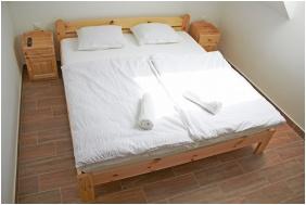 Comfort családi szoba, Malomkert Panzió, Nagybörzsöny