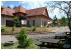 Malomkert Panzió, Nagybörzsöny