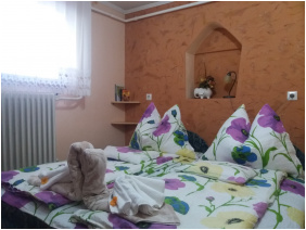 - Margareta Pension