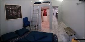 Marilyn City Center Apartment - Pecs