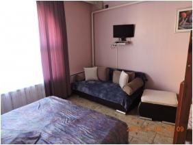 Márvány Hotel, Hajdúszoboszló, Classic szoba