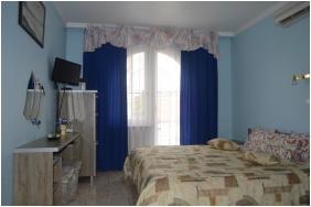 Márvány Hotel, Classic szoba - Hajdúszoboszló
