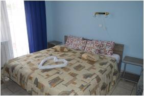 Classic szoba, Márvány Hotel, Hajdúszoboszló