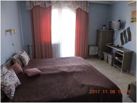 Classic szoba - Márvány Hotel