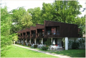 Melis Pension and Restaurant - Balatonlelle