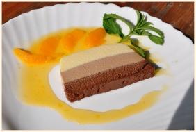 Mels Penson and Restaurant - Balatonlelle