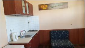 Gyulai Mese ház Apartman,