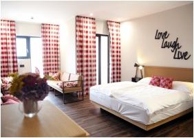 Comfort kétágyas szoba - Mjus World Resort & Thermal Park