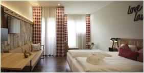 - Mjus World Resort & Thermal Park