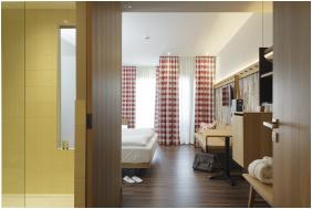 Mjus World Resort & Thermal Park,